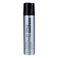 Revlon Professional SM Hаirspray Modular - Лак для волос переменной фиксации 75млУкладочные средства<br>Лак для волос переменной фиксации Modular Hairspray 2 – это профессиональное средство для мгновенной фиксации от компании Revlon. Он позволяет контролировать степень фиксации прически, в зависимости от количества нанесения препарата. Для слабой фиксации нанесите с расстояния не менее 30 см небольшое количество лака на волосы, для сильной же фиксации средства потребуется больше. Лак быстро сохнет, не оставляет никаких следов, легко удаляется при расчесывании. Подходит для всех типов волос, не зависимо от длины и структуры.Применение:Для фиксации слабого типа – распылите небольшую порцию лака с расстояния в 30 см. Для фиксации сильного типа увеличьте количество распыляемого средства. Лак моментально сохнет, легко удаляется при процедуре расчесывания, не оставляя следов.Объём:75мл<br>