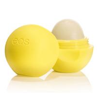 Eos Lemon Drop with SPF 15 Бальзам для губ 7 мл