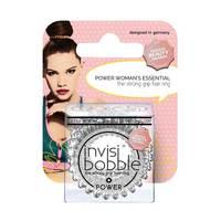 Selective On Care Silver Power Shampoo - Серебряный шампунь для обесцвеченных или седых волос 10000 мл