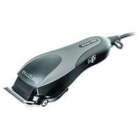 Harizma Professional h10101S Barber Pro - Машинка для стрижки вибрационная 10 Вт