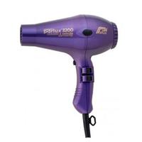 Parlux 3200 Compact - Фен, фиолетовый, 1900 Вт