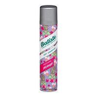 Batiste Dry Shampoo Pink Pineapple - Сухой шампунь с ароматом ананаса 200 мл