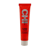 CHI Pliable Polish Weightless Styling Paste - Гель Чи «Мягкий блеск» 85 г