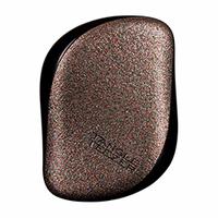 """Tangle Teezer Compact Styler Glitter Gem - Расческа для волос компактная """"блеск драгоценных камней"""""""
