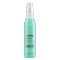 Lakme Master Сare Lotion - Лосьон для ухода за волосами 100 млСредства для ухода за волосами<br><br>