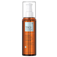 TIGI Copyright Care™ Colour Lustre Оil - Масло для защиты цвета окрашенных волос 100 мл