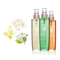Sothys Lily And Bamboo Sensorial Escape - Эссенция с лилией и бамбуком 50 млСредства для ухода за волосами<br><br>