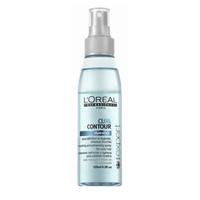 L'Oreal Professionnel Expert Curl Contour / Керл Контур - Спрей для питания и четкости контура завитка для вьющихся волос 125 мл