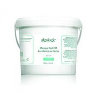 Revlon Professional SM Hairspray Modular - Лак средней фиксации 500 млУкладочные средства<br>Лак средней фиксации Hairspray Modular от Revlon Professional – прекрасное средство для создания причёсок различной степени фиксации. Укладки средней и сильной фиксации формируются, в зависимости от количества наносимого средства.«Хэйрспрей Модулар» не склеивает волосы, сохраняет их естественную лёгкость и гибкость, усиливает природный блеск. С волос средство легко удаляется даже без мытья при помощи простого расчёсывания.Порядок применения: Распылите лак на волосы и приступайте к созданию безупречной причёски.Объём: 500 мл<br>