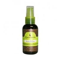 Macadamia Healing Oil Spray - Уход-спрей восстанавливающий с маслом арганы и макадамии 60 мл