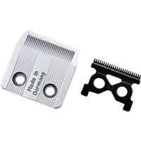 CHI Royal Treatment Pearl Complex - Королевский гель восстанавливающий Жемчужный комплекс 59 млСредства для лечения волос<br>Гель восстанавливающий «Жемчужный комплекс» CHI «Королевский» подходит для всех типов волос и не требует процедуры смывания. Средство быстро восстанавливает поврежденные и ослабленные участки волоса, эффективно питает и увлажняет его, наделяет волосы блеском и шелковистостью. Активные компоненты геля нежно ухаживают за кожей головы, делают ее мягкой и устраняют раздражение.Применение: небольшое количество косметического геля нанести на волосы.Объем: 59 мл<br>