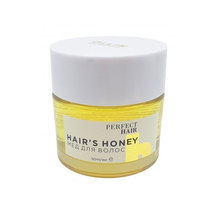 Ollin Perfect Hair Honey - Мёд для волос 50 мл