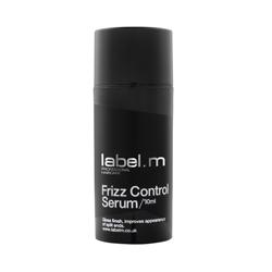 Label.M Complete Frizz Control Serum - Сыворотка Разглаживающая 30 мл