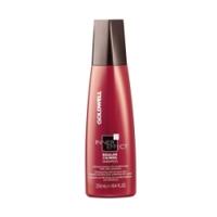 Goldwell Inner Effect Regulate Calming Shampoo – Успокаивающий шампунь 250 млШампуни для волос<br>Мягкий шампунь снимает раздражение, увлажняет и восстанавливает естественный баланс кожи головы. Делает волосы блестящими и мягкими, сохраняя при этом цвет.Способ применения:нанести на влажные волосы, проэмульгировать, затем тщательно промыть водой.<br>