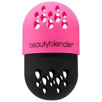 Beautyblender Blender Defender - Футляр для спонжей