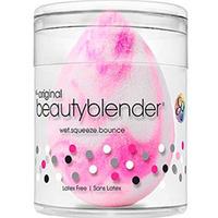 Beautyblender Swirl - Спонж для макияжа (мраморный)