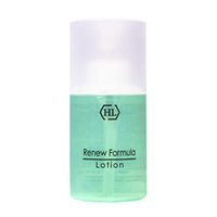 Holy Land Renew Formula Face Lotion - Лосьон для лица 150 мл
