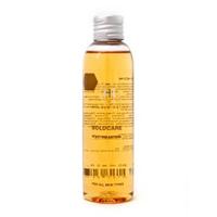 Holy Land Boldcarе Starting Lotion - Лосьон 150 млЛосьоны для лица<br>Специальный лосьон дляобеспечения более глубокого проникновения активных ингредиентов. Дополнительно выравнивает иподтягивает кожу, уменьшает отечность.Активные компоненты:Смесь фруктовых кислот (молочная, гликолевая, лимонная, маликовая, тартаровая), экстракт зеленого чая, экстракт граната, аскорбиновая кислота (витамин С), ретинол.Способ применения:2 раза вдень после очищения протирать лицо, веки, шею ватным диском, смоченным лосьоном.Примечание: Может вызывать пощипывание икратковременное покраснение кожи.Объем:150 мл<br>