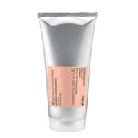 Davines Essential Haircare Su  SPF 25 Protective Body Cream - Nourishing UVA UVB sunscreen - питательный солнцезащитный крем для тела с SPF-фактором 25 150млУход для тела<br>Эффективно защищает от эритемы и пигментации.Обеспечивает здоровый постепенный золотистый и ровный загар, питает и придает коже эластичность.Питательная кремообразная формула увлажняет и защищает кожу от свободных радикалов, которые являются причиной старения.Содержит аргановое масло.Объем:150 мл<br>