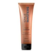 Revlon Professional SM Volume Conditioner - Кондиционер для объема волос 250 млКондиционеры для волос<br>Кондиционер специально разработан для придания объема волосам, не утяжеляя их. Питает, восстанавливает и укрепляет их, делая их упругими и управляемыми.Кондиционер Ревлон придаст волосам объем, нейтрализует статические заряды, защитит локоны при укладке парикмахерскими приборами - утюжком, щипцами, феном. Сбалансированную формулу средства, созданного косметологамикомпании Ревлон, можно назвать уникальной, ведь благодаря ей, волосы получают максимум ухода - насыщаются влагой, питательными веществами и антиоксидантами. Результат реально оценить уже после нескольких применений: пряди становятся плотными, пышными и блестящими. После Revlon Volume Conditioner волосы легко уложить - локоны быстро принимают и сохраняют заданную форму.Способ применения: Нанести на влажные волосы легкими массажными движениями. Подождать 3 минуты и смыть большим колличеством воды.Объем:250 мл<br>