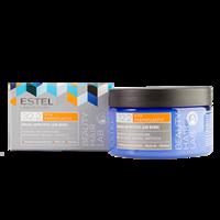 Estel Professional Beauty Hair Lab - Маска-антистресс для волос 250 мл