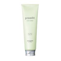 Lebel Proedit Care Works Curl Fit Treatment - Маска для кудрявых волос 250 мл