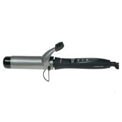 Dewal TitaniumT Pro 03-38T - Плойка для волос с терморегулятором, 75 Вт, 38 мм