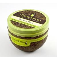 Macadamia Deep Repair Masque - Маска восстанавливающая интенсивного действия с маслом арганы и макадамии 236 мл