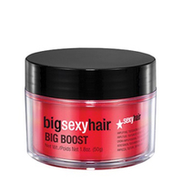 Big Sexy Hair Big Boost Cr?me - Крем для объема средней фиксации 50 гСредства для ухода за волосами<br><br>