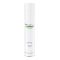 Janssen Combination Skin Balancing Skin Complex - Регулирующий концентрат 50 мл