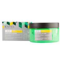 Estel Professional Beauty Hair Lab - Маска-детокс для волос 250 мл