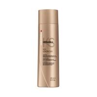 Goldwell Kerasilk Rich Keratin Care Shampoo – Шампунь 250 млШампуни для волос<br>Придает непослушным поврежденным волосам мягкость и гладкость шелка, без утяжеления. С ценным кератином и протеинами шелка. Технология KeraShape поддерживает эффект кератинового ухода.Способ применения:нанесите шампунь на влажные волосы, проэмульгируйте до образования пены, затем тщательно смойте водой.<br>