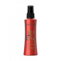 Selective All in One Mask - Spray - Маска-спрей 15 в 1 для окрашенных волос 150 мл