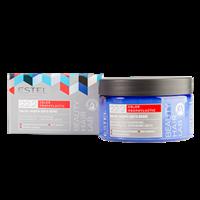 Estel Professional Beauty Hair Lab - Маска-защита цвета волос 250 мл