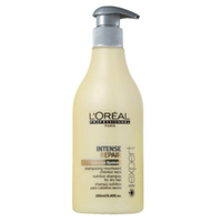L'Oreal Professionnel Expert Intense Repair - Шампунь 500 мл