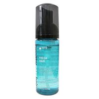 Sexy Hair Healthy Fresh Hair - Мусс для укладки без фена 150 мл