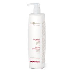Hair Company Double Action Anti-Age Cleansing Base - Моющая основа против старения волос 1000 мл