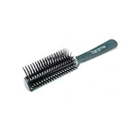 Harizma Professional h10699- Щётка для укладки волос феном