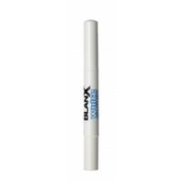BlanX White Shock Pen Gel - Отбеливающий карандаш 1,2 мл