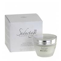 Bioline-JaTo Seductage 3D Global Antiage Sumptuous Cream - Антивозрастной интенсивный крем 50 мл