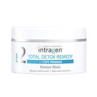 Revlon Professional Intragen Detox Restore Mask - Восстанавливающая маска 200 мл