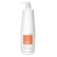 Lakme K.Therapy Peeling Shampoo dandruff dry hair - Шампунь против перхоти для сухих волос 1000 млСредства для ухода за волосами<br><br>