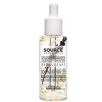 L'Oreal Professionnel Source Essentielle Radiance Oil - Масло для окрашенных волос 70 мл