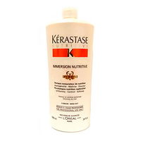 Kerastase Nutritive Irisome Iris Royal-Пре-шампунь Нутритив Ирисом 1000мл