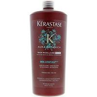 Kerastase Aura Botanica Bain Micellaire Riche - Шампунь-ванна для сухих или чувствительных волос 1000 мл