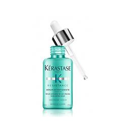 Kerastase Resistance Serum Extentioniste - Сыворотка для ухода за волосами в процессе их роста 50 мл