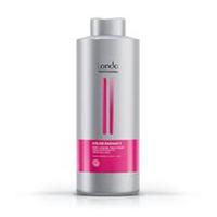 Londa Color Radiance Conditioner - Кондиционер для окрашенных волос 1000 мл
