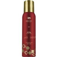 Greymy Instant Shine Perfume Spray - Спрей-усилитель блеска и цвета 150 мл