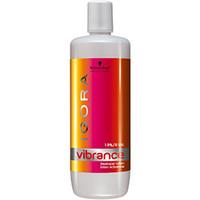 Schwarzkopf Professional IG Vibrance - Лосьон-окислитель 1,9% 1000 мл