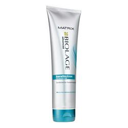 Matrix Biolage Keratindose Shampoo - Шампунь восстанавливающий 250мл
